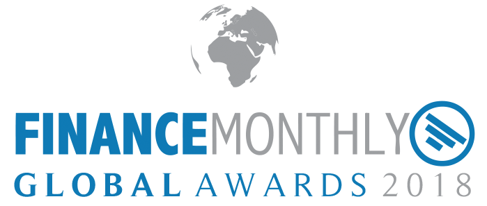 Image result for finance monthly global awards 2018